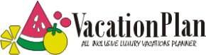 Vacations Plan