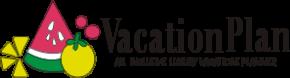 Vacations Plan