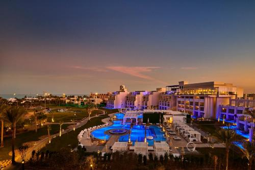 Best 5 Hotels In Hurghada When Visit Tourist Attractions And Visit Egypt Tourist Places Tourism Top 10 Diving Sites In Red Sea Vacations Plan
